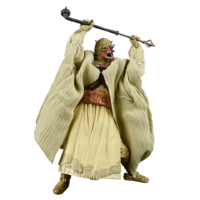 Star Wars: The Black Series Archive Collection Tusken Raider