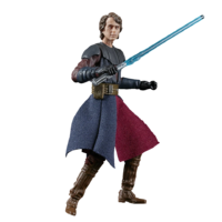 Star Wars: The Vintage Collection Anakin Skywalker 2020 (Clone Wars)