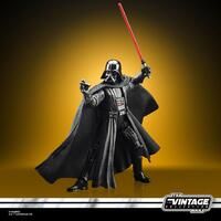 Star Wars: The Vintage Collection Darth Vader