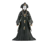 Star Wars: The Vintage Collection Queen Amidala