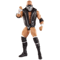 WWE Elite Collection #73 Triple H