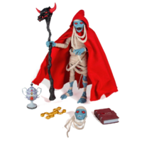 Thundercats Ultimate Mumm-Ra