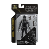Star Wars: The Black Series Archive Collection Death Trooper