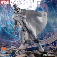 Marvel One:12 Collective Magneto (Marvel Now! Edition) - PX Previews Exclusive