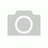 Star Wars: Rebels Captain Rex Deluxe 1/6 Scale Limited Edition Bust